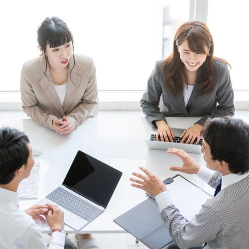 提升流程管理效能